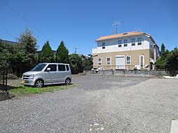 新河岸駅 0.4万円