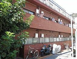 西小山駅 5.2万円