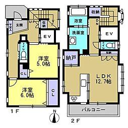神奈川県横浜市旭区笹野台3丁目7-10