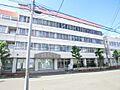 私立札幌大谷大...
