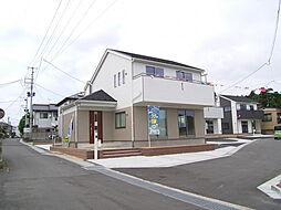 福島県白河市宰領町