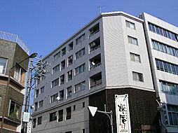 G&Y東桜[603号室]の外観