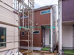 東京都練馬区桜台1丁目38-10