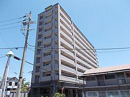 エスリード高田市駅南