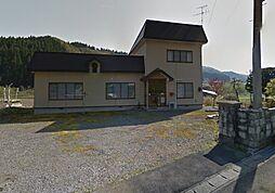 平川市碇ヶ関久吉二ノ渡