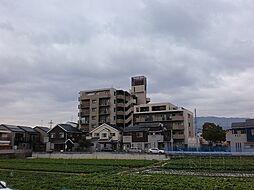 長岡京グリーンマンション