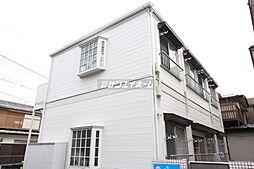 狭山ヶ丘駅 2.6万円