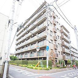 藤和シティコープ草加新田2