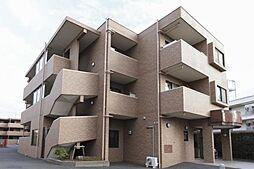 ローヤルシティ西武柳沢