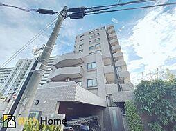 ライオンズマンション南浦和 中古マンション 501