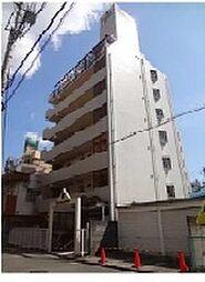 キャッスルマンション西川口駅前 中古マンション