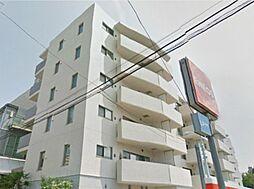 目黒駅 16.2万円