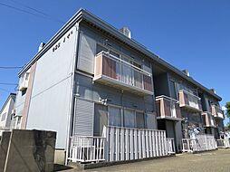 四街道駅 4.8万円