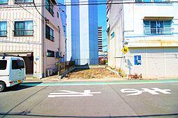 東京都北区赤羽北2丁目