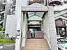 外壁タイル張りのきれいなマンションです。オートロック付きで安心。,3LDK,面積66.33m2,価格1,690万円,JR横須賀線 久里浜駅 徒歩22分,JR横須賀線 久里浜駅 徒歩24分,神奈川県横須賀市佐原4丁目14-2