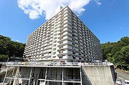 猿猴橋町駅 9.8万円