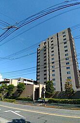 大田区本羽田2丁目