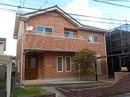千葉県袖ケ浦市代宿85-85