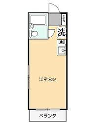 小手指駅 3.0万円