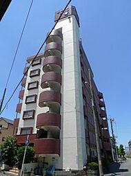 ニシケンハイツ蕨 5階