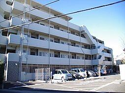 リナージュ武蔵藤沢 3階