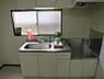 キッチン,2LDK,面積54.6m2,賃料4.7万円,JR牟岐線 文化の森駅 徒歩24分,,徳島県徳島市八万町下福万190-116