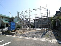 福岡県遠賀郡水巻町中央(ナビ検索)13-16横