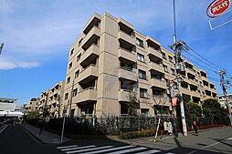 コートハウス玉川