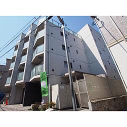 シャトルリープ真澄・綾瀬[306号室]の外観