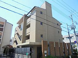 住吉駅 1.0万円