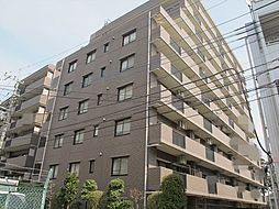 コスモ川越脇田町
