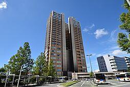 ベリスタタワー東戸塚