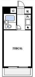 新品冷蔵庫・電子レンジ・洗濯機付きトップ亀有