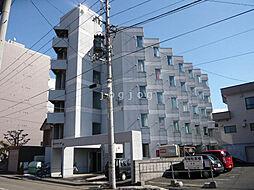 中島公園駅 2.8万円