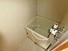 風呂,1DK,面積25m2,賃料3.2万円,バス くしろバス水産工場下車 徒歩5分,,北海道釧路市星が浦大通5丁目