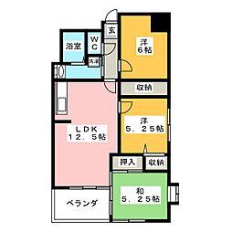 宇都宮駅 11.2万円
