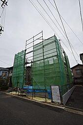 市川駅 2,780万円