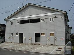 羽後本荘駅 3.2万円