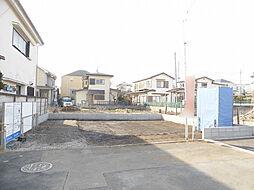 東京都あきる野市下代継