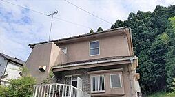 東京都青梅市畑中1丁目378-3