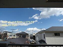 新田ハイツ
