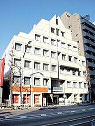 府中駅 0.1万円