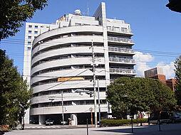 甲府駅 4.7万円