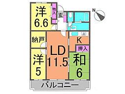 西船橋第三ファミリーマンション 中古マンション