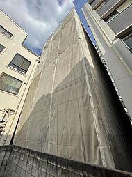 東京メトロ半蔵門線 押上駅 徒歩10分の賃貸マンション