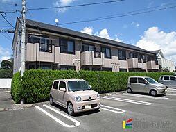 南久留米駅 5.2万円
