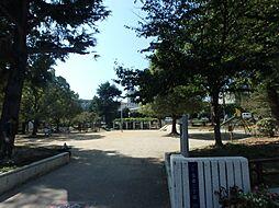 シーズ天王寺真田山[3階]の外観