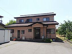 豊野駅 2,080万円