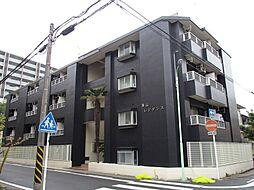 東山公園駅 4.3万円