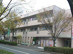 滋賀県大津市和邇中浜の賃貸マンションの外観
